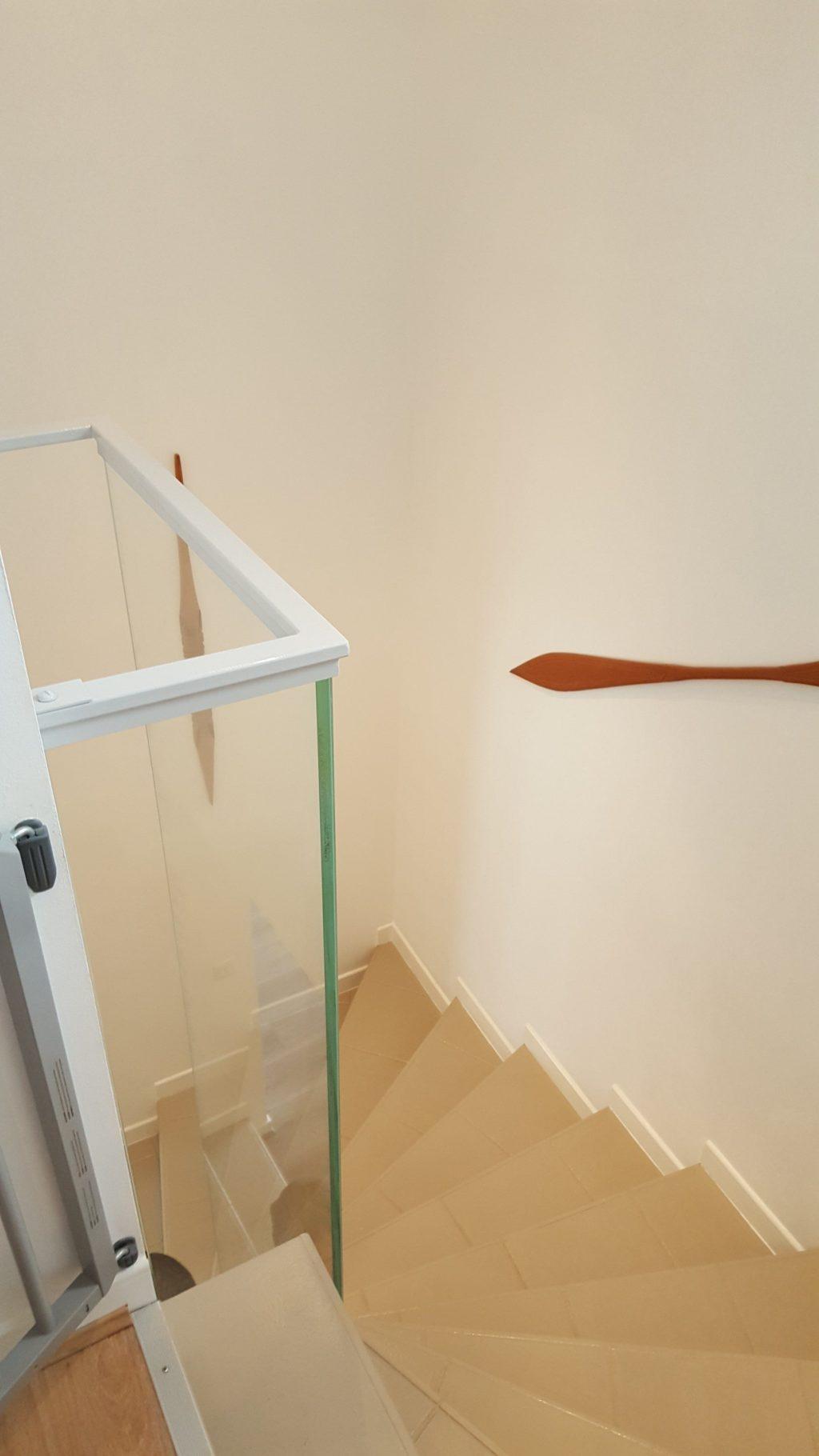 garde corps en verre langlade gard 30 fmg metal studio. Black Bedroom Furniture Sets. Home Design Ideas