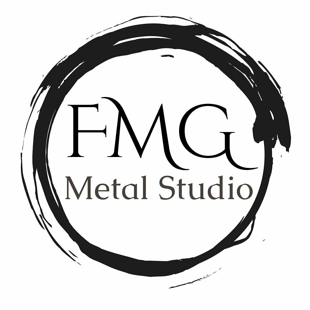 FMG Metal Studio